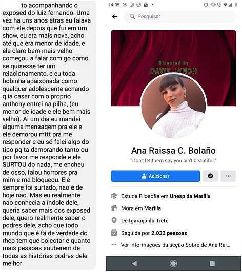 Ana Raíssa-horz.jpg