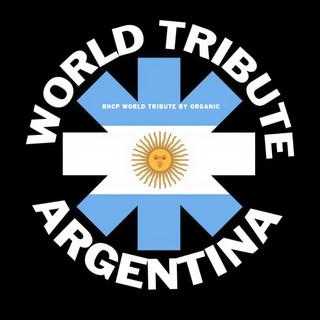 Nossa primeira vez na Argentina !