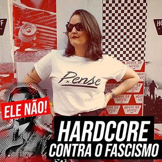 Natasha Fascistinha.jpg