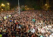 Publico Argentina.jpg
