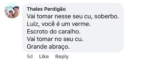 Tales_Perdigão.jpg