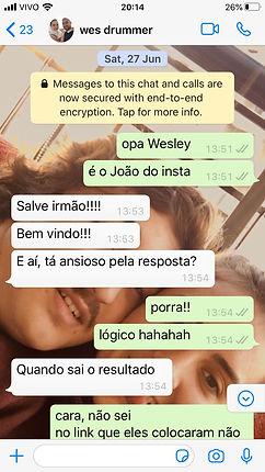 Wesley_para_João.jpg