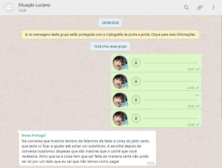 Luciano 0.jpg