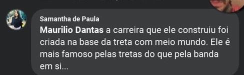 Samantha de Paula.jpg