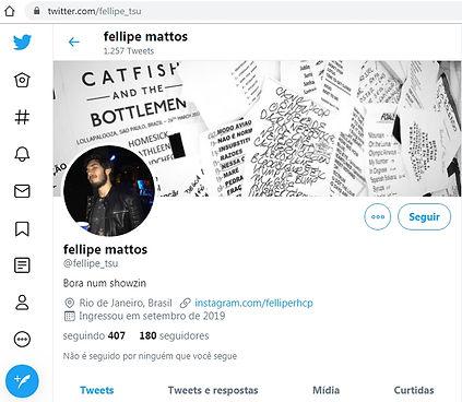 Fellipe Mattos.jpg