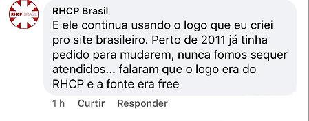 RHCP Brasil1.jpeg