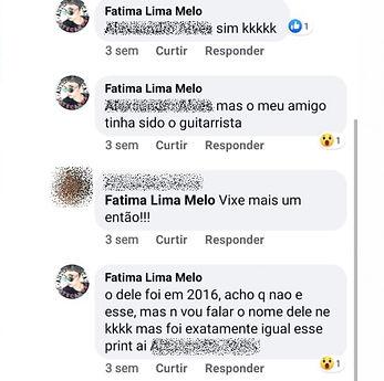 Fatima Lima Melo.jpg