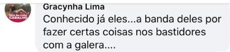Gracynha Lima.jpg