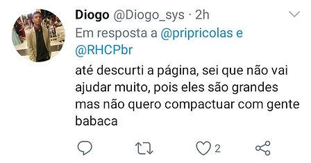 Ta_vendo_irmão.jpg