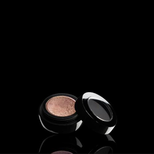 J Salon Cosmetics Eyeshadow