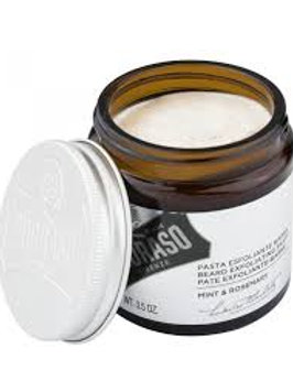 Proraso Exfoliating Beard Paste