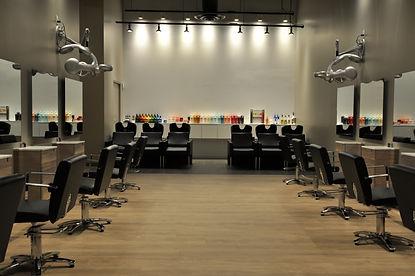J Salon