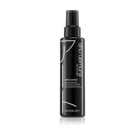 Shiki Worker Blow Dry Primer