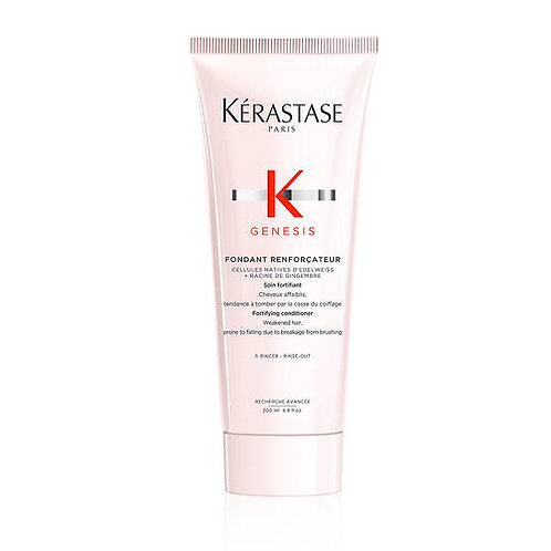 Fondant Renforcateur Conditioner