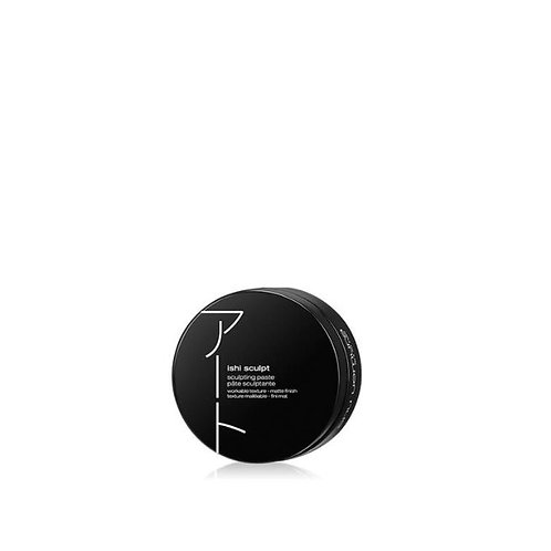 Ishi Sculpt Hair Pomade