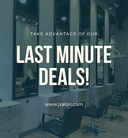 last minute deals.png