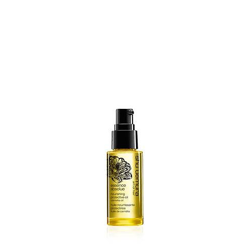 Travel Size Essence Absolue