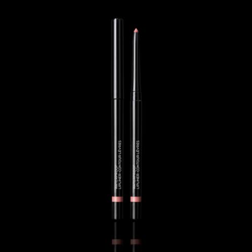 Mechanical Pencil Lip