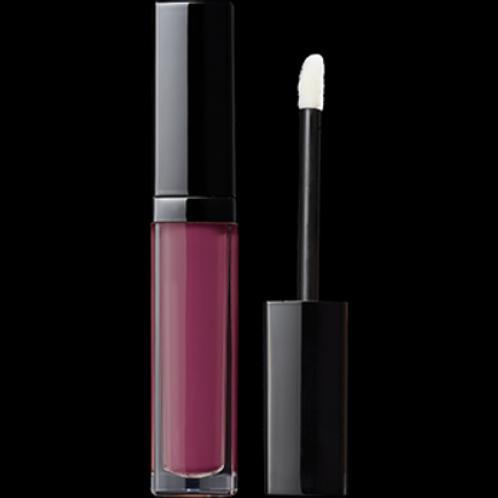 Liquid Velvet Matte Lipstick
