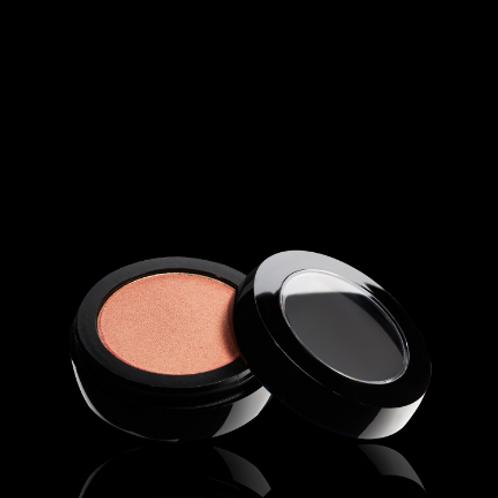 J Salon Cosmetics Blush