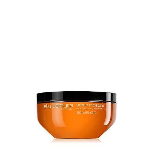 Urban Moisture Treatment Mask