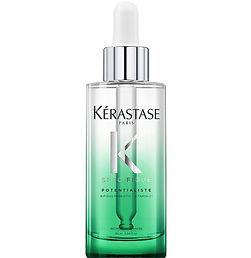 Kerastase-Specifique-Potentialiste-105767.jpg