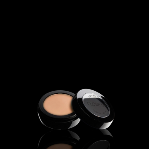 J Salon Cosmetics Concealer Pot