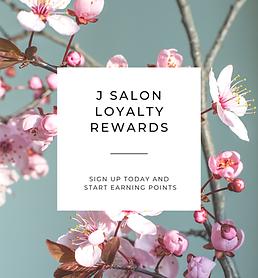 J-Salon-Loyalty-Rewards.png