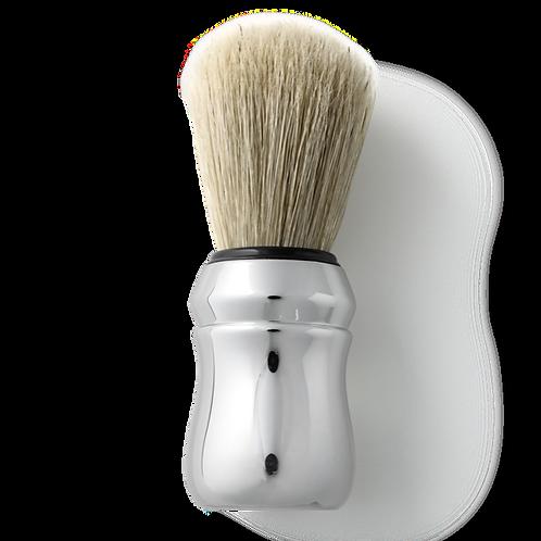 Proaso Shave Brush