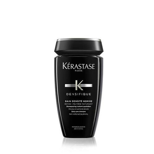 Bain Densifique Homme Shampoo for Men