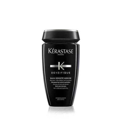 Bain Densifique Homme Shampoo for Men