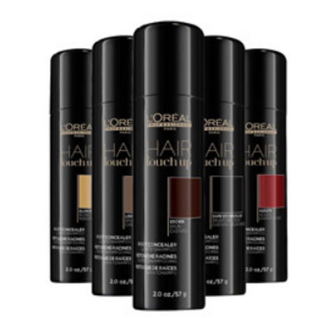 L'Oreal Hair Color Touch Up