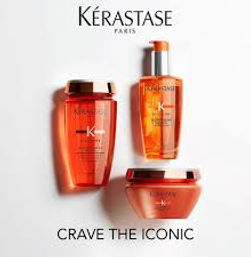 Oleo-Relax by Kerastase Paris