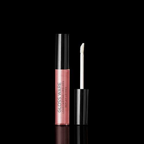 J Salon Cosmetics Lip Gloss