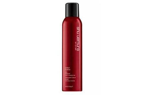 Dry Cleaner Dry Shampoo
