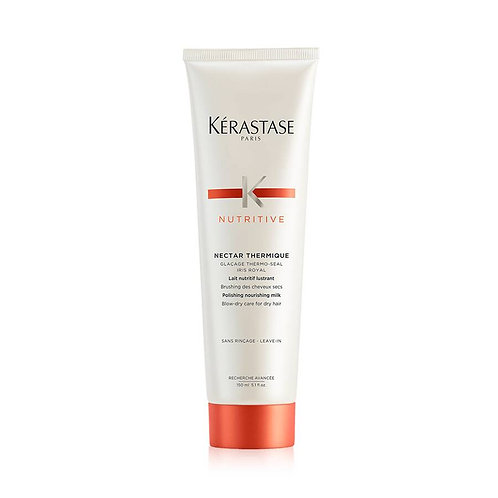 Nectar Thermique Heat Protectant