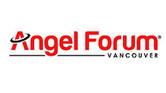 AngelForum.jpg