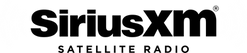 siriusxm-1-logo-black-and-white.png