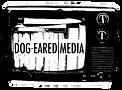 de media.png