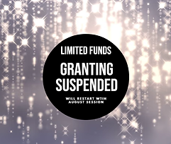 Granting suspended.png