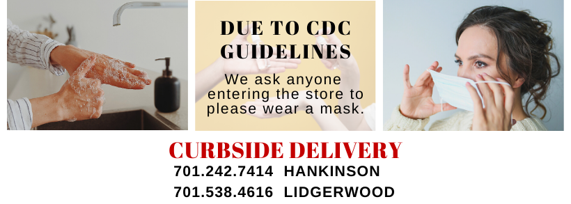 CDC GUIDELINES.png