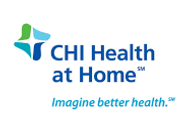 CHI Health At Home Logo.png