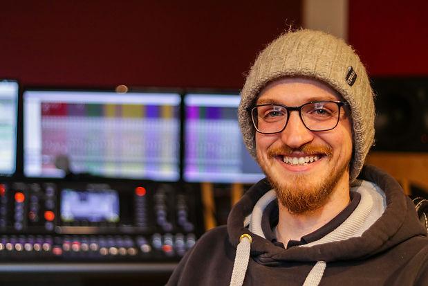 Steve In Studio (2 of 2).jpg