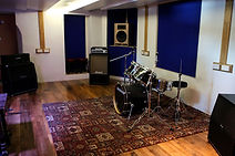 Blueroom 3.jpg