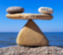body-mind-spirit-balance.jpg