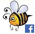 buzzbuzz-fb.jpg