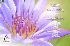 reiki-healing-mastery.jpg