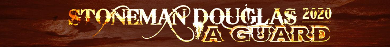 banner-Aguard.jpg