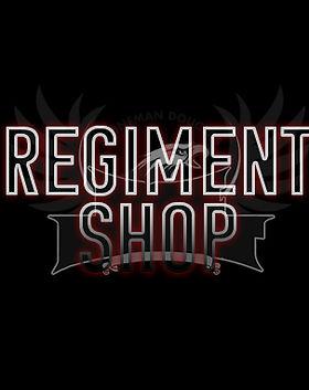 sdstore-regimenttall.jpg