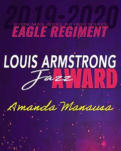 ER-Jazz Award.jpg